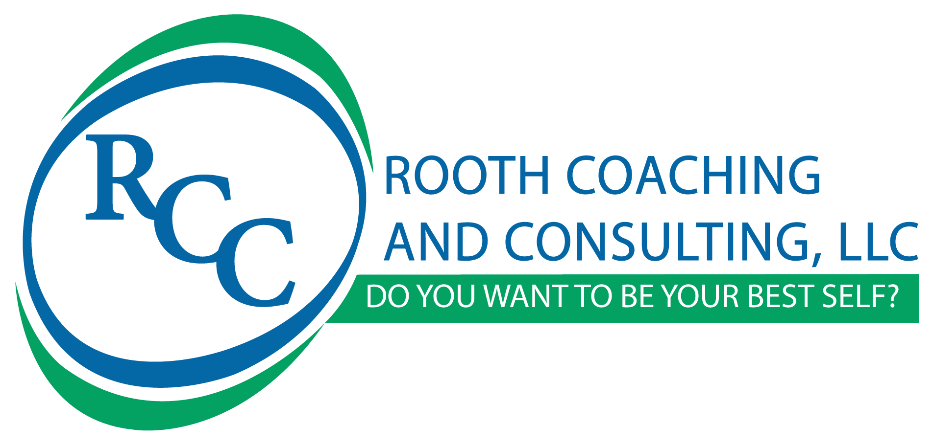Rooth Coaching and Consulting