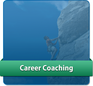 Career Coaching - Rooth Coaching and Consulting