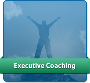 Executive Coaching - Rooth Coaching and Consulting