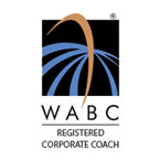 WABC Registered Corporate Coach